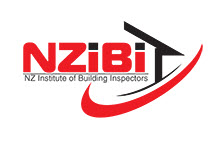 NZIBI logo.jpg