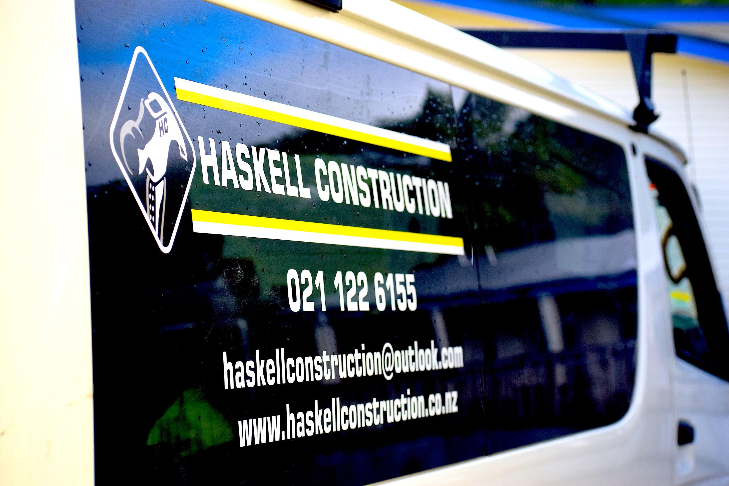 HAskell 4.JPG