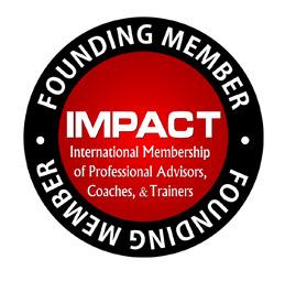Averill Maher - Impact Badge.jpg