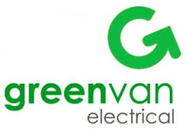 GVE logo 2.jpg