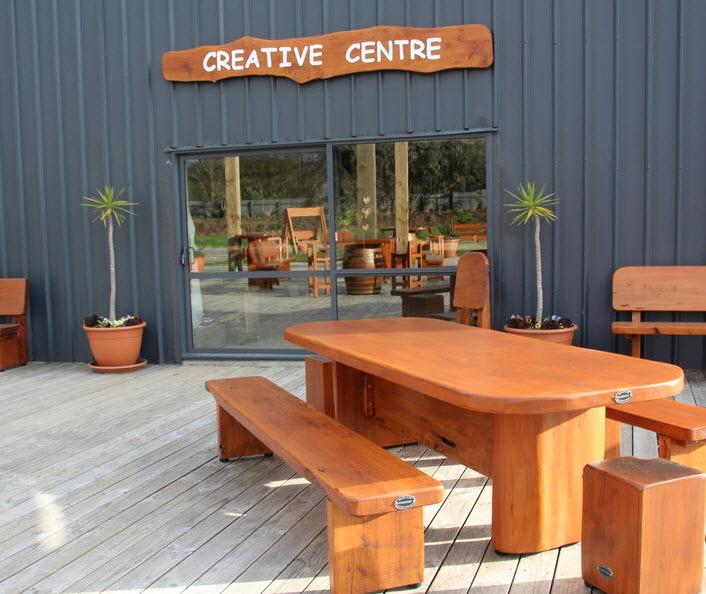 Big mac - Creative centre Image.jpg