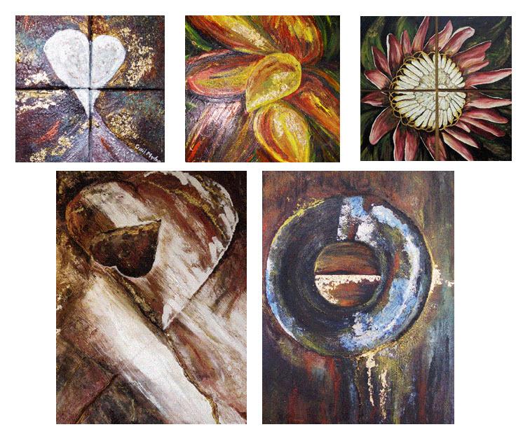 Gail Collage.jpg