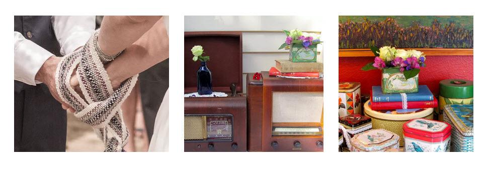 HAndmaid collage 2.jpg