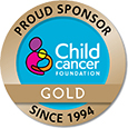 child-cancer-site-badge.jpg