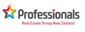 Jenny - Professionals Logo.jpg