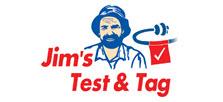 Jims test and tag logo.jpg