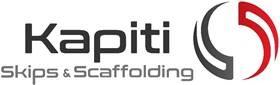 Kapiti Skips logo.jpg