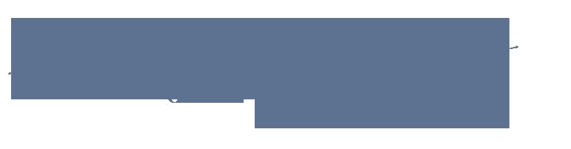 Kapiti Weddings Logo (002).png
