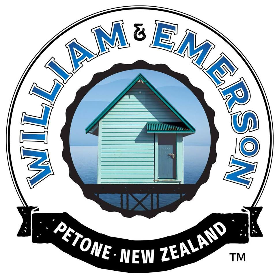 William & Emerson logo.jpg