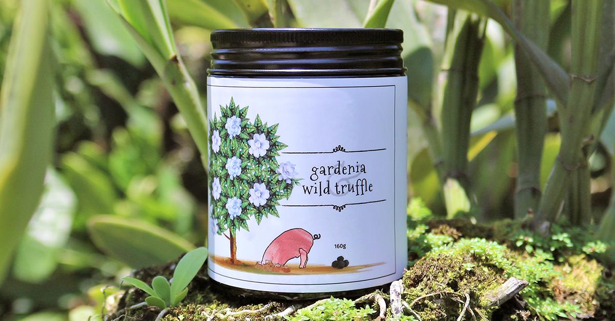 G&WT-FB-garden.jpg