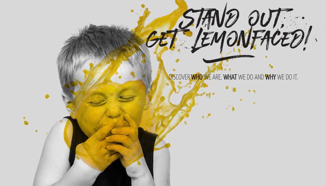 Lemon Face header.jpg