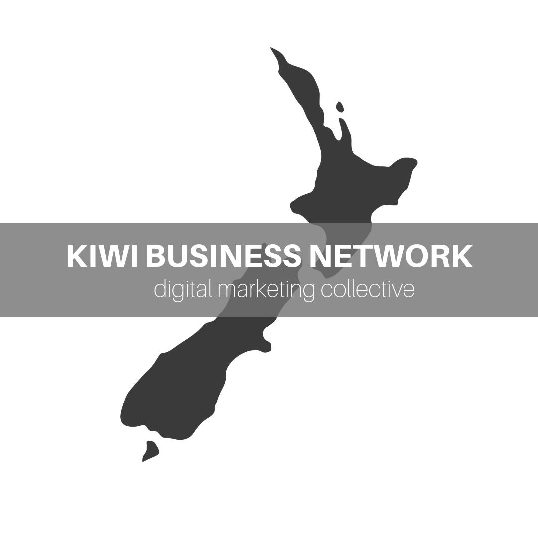 KBN Logo.jpg