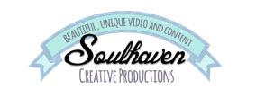Soulhaven logo.jpg