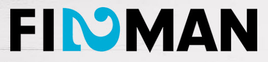 Finman logo.jpg