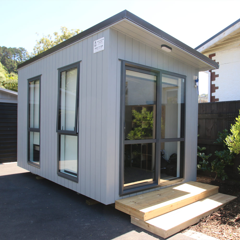 rent-a-pencarrow-cabin.jpg