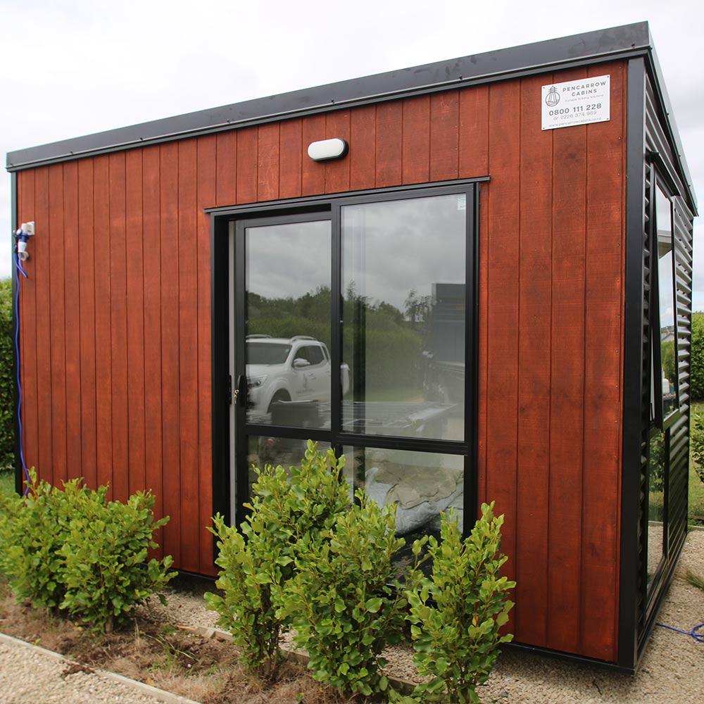 buy-a-pencarrow-cabin.jpg