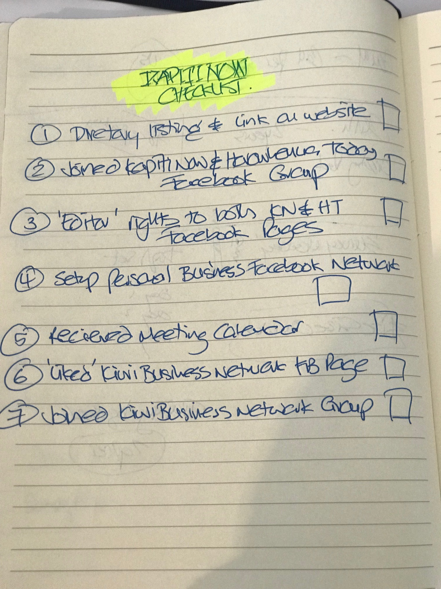 Kapiti Now checklist.jpg