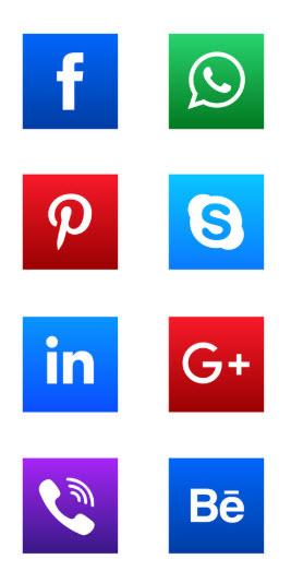 digital icons 2.jpg