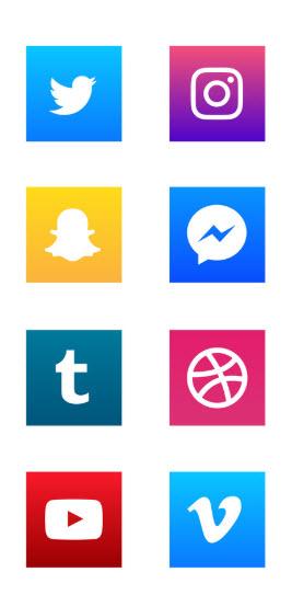 digital icons.jpg