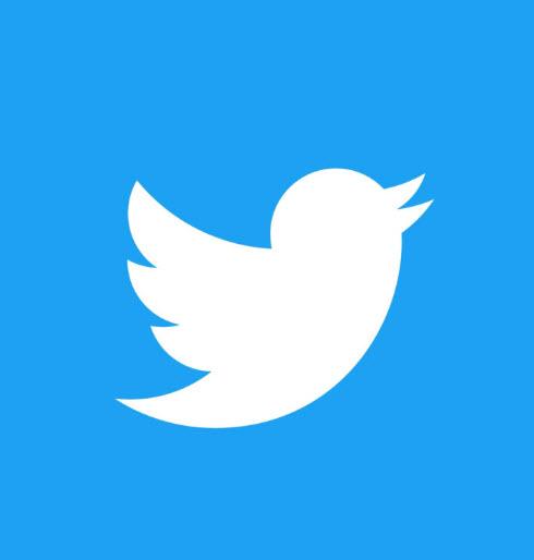 Twiiter logo.jpg