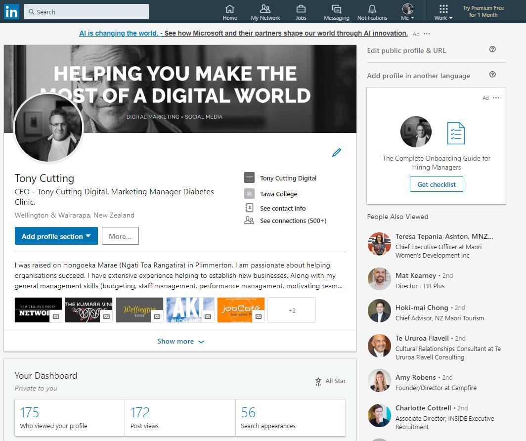 Linkedin Profile TC.jpg