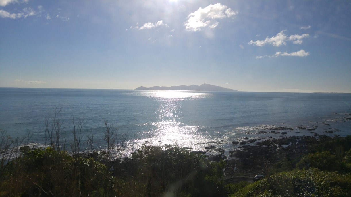 Kapiti Island.jpg