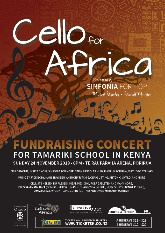 CEllo for Africa.jpg