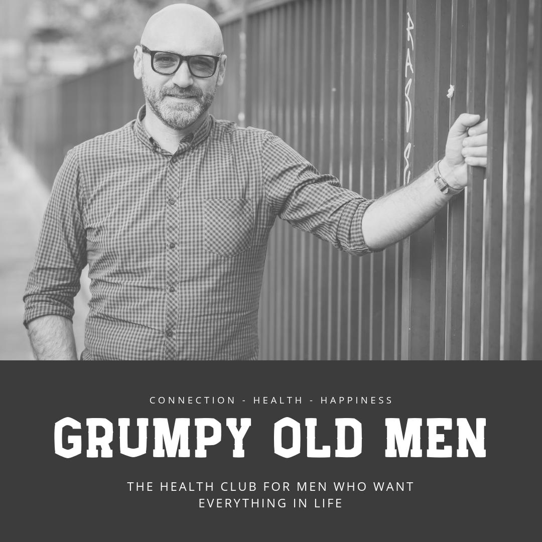 GRUMPY OLD MEN - Advert image.png