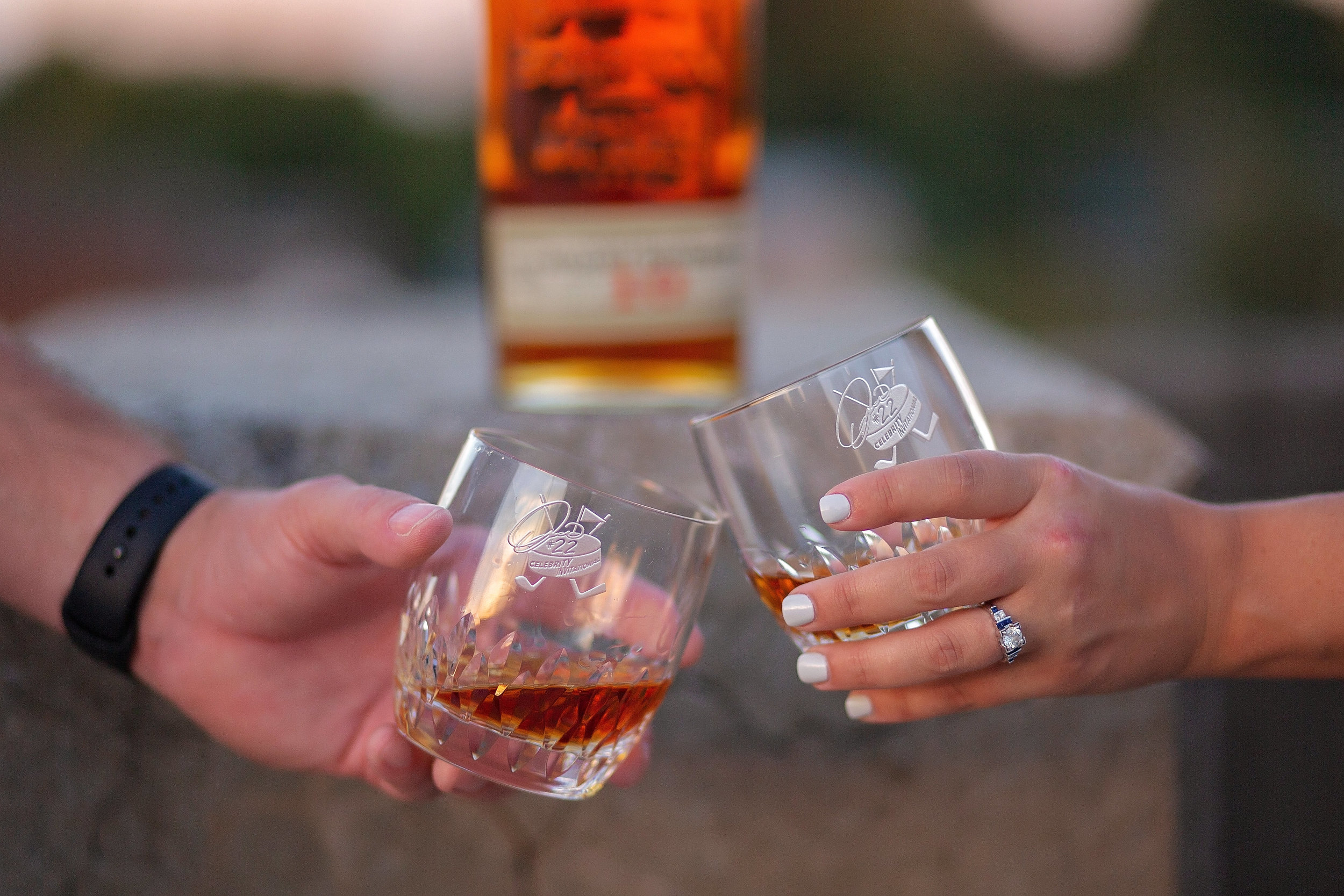 Photo: Bourbon & Brides Photography
