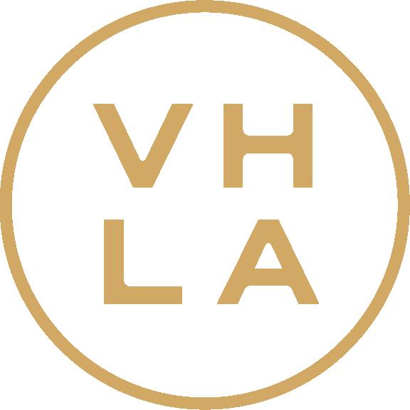 VHLA-Circle-logo.png