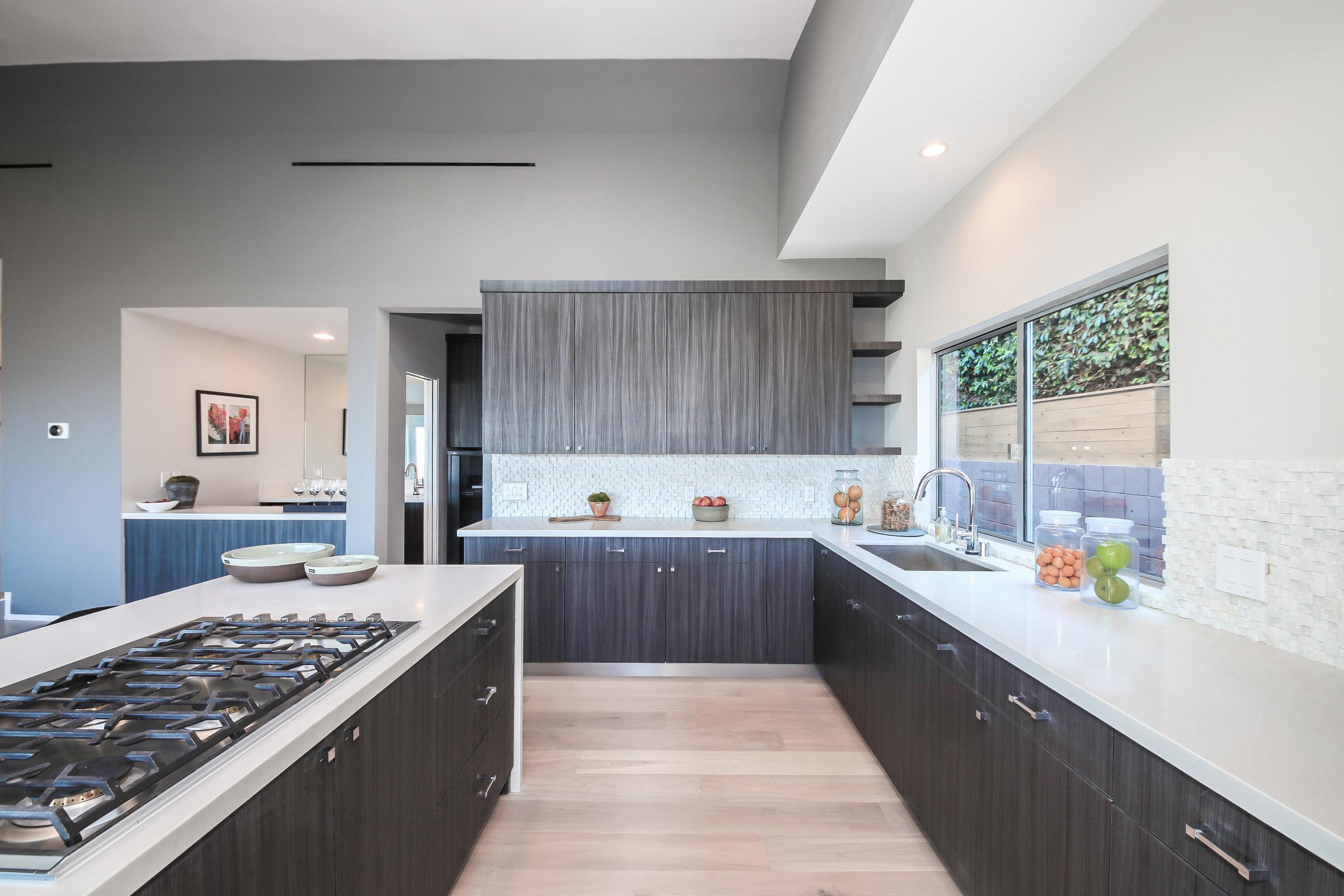 019-photo-kitchen-1956499.jpg
