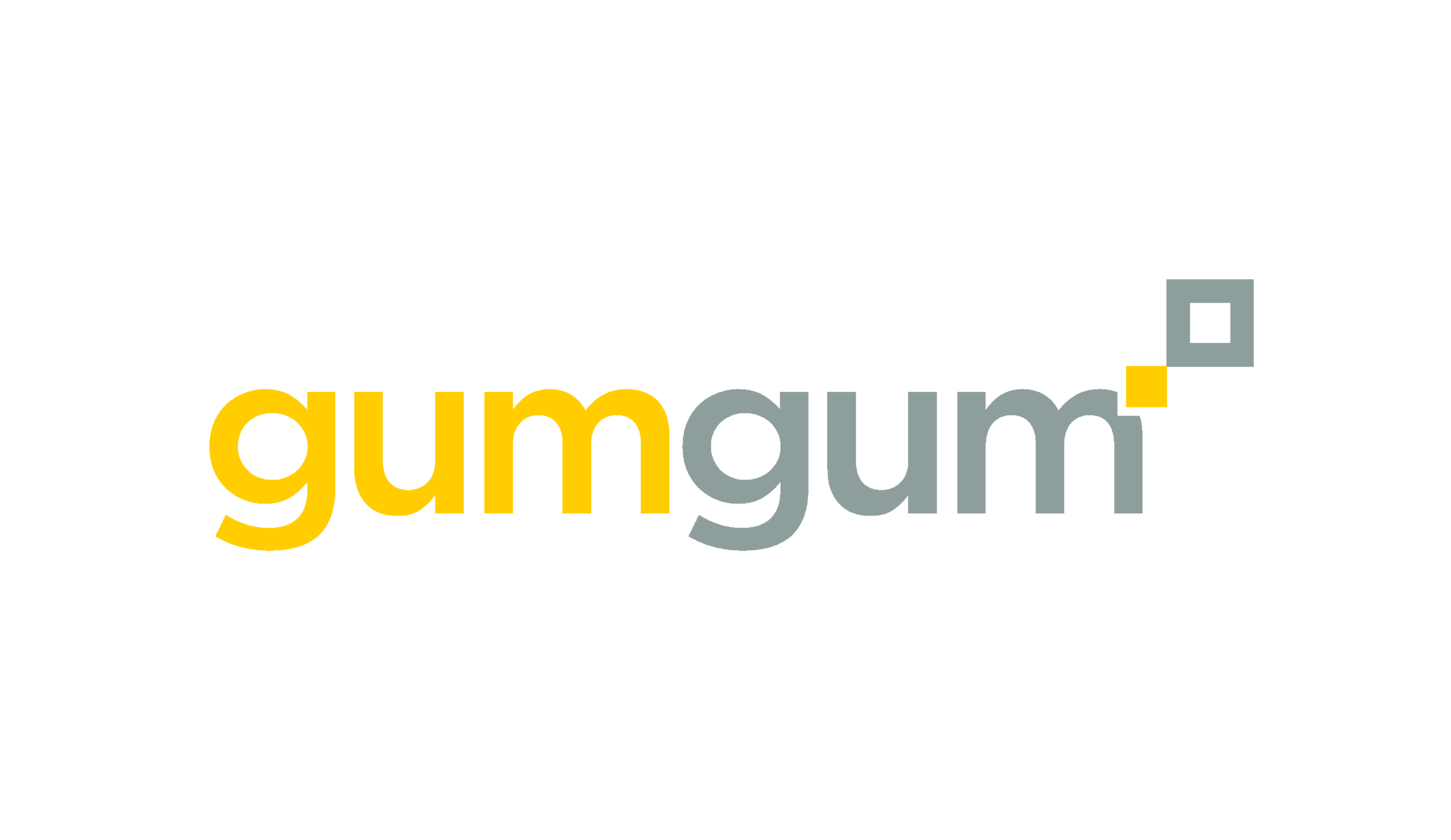 GumGum  Marketing Communications Strategy and Execution