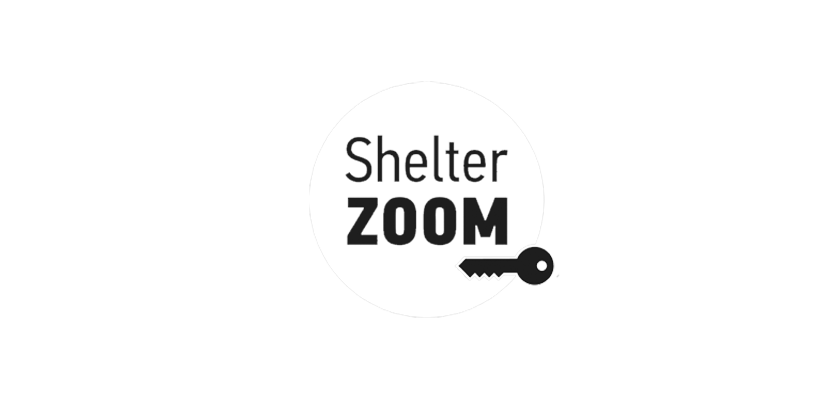 shelterzoom.png
