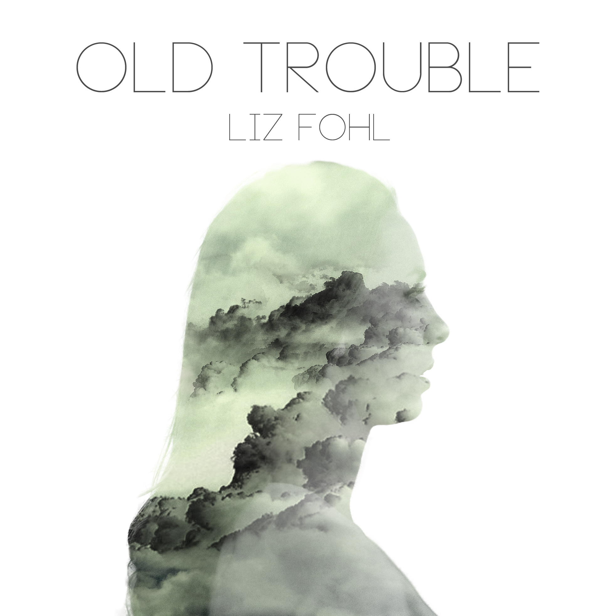 Old trouble v8 .jpg