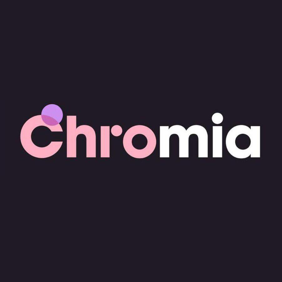 chromia.png