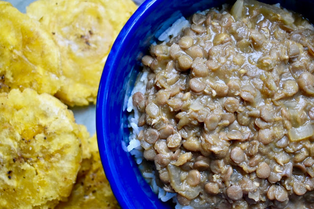 curried_lentils