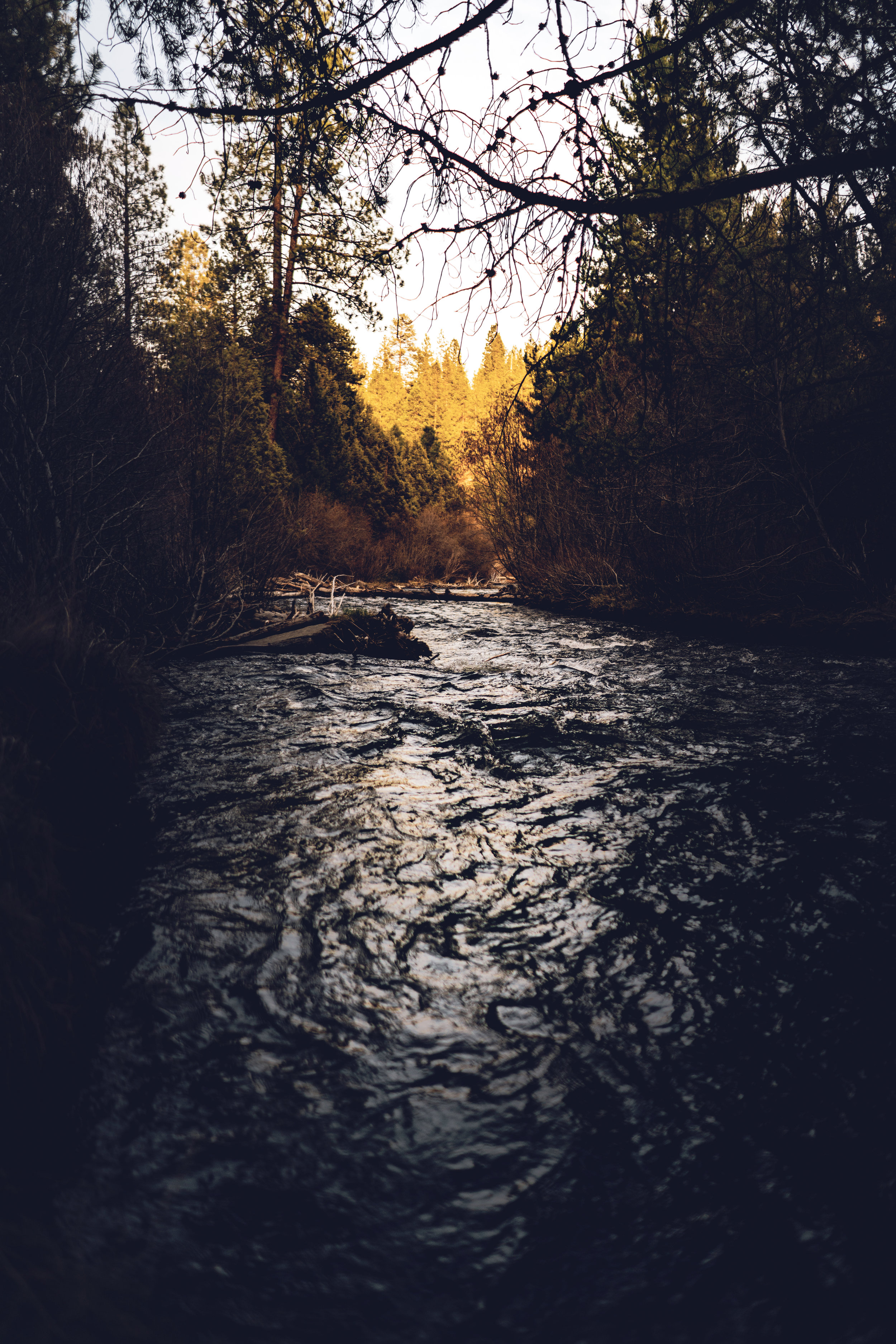 river_practices