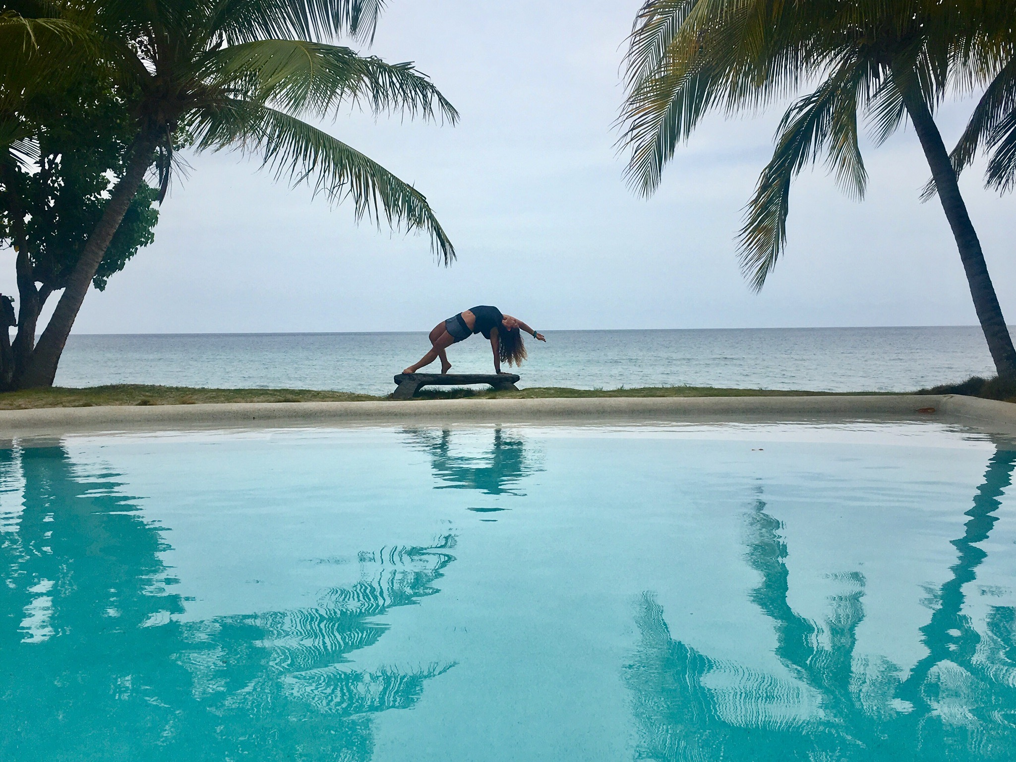 Yoga Retreats are the opportunity to travel with purpose, striving for self-care, wellbeing and life balance. …….