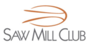 Saw_mill_logo.jpg