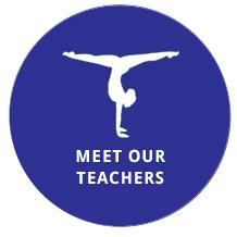 meet_our_teachers.png