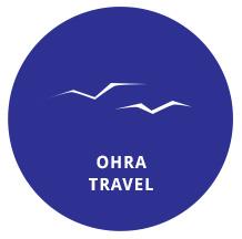 ohra_travel_circle.jpg