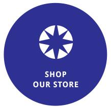 shop_circle.jpg