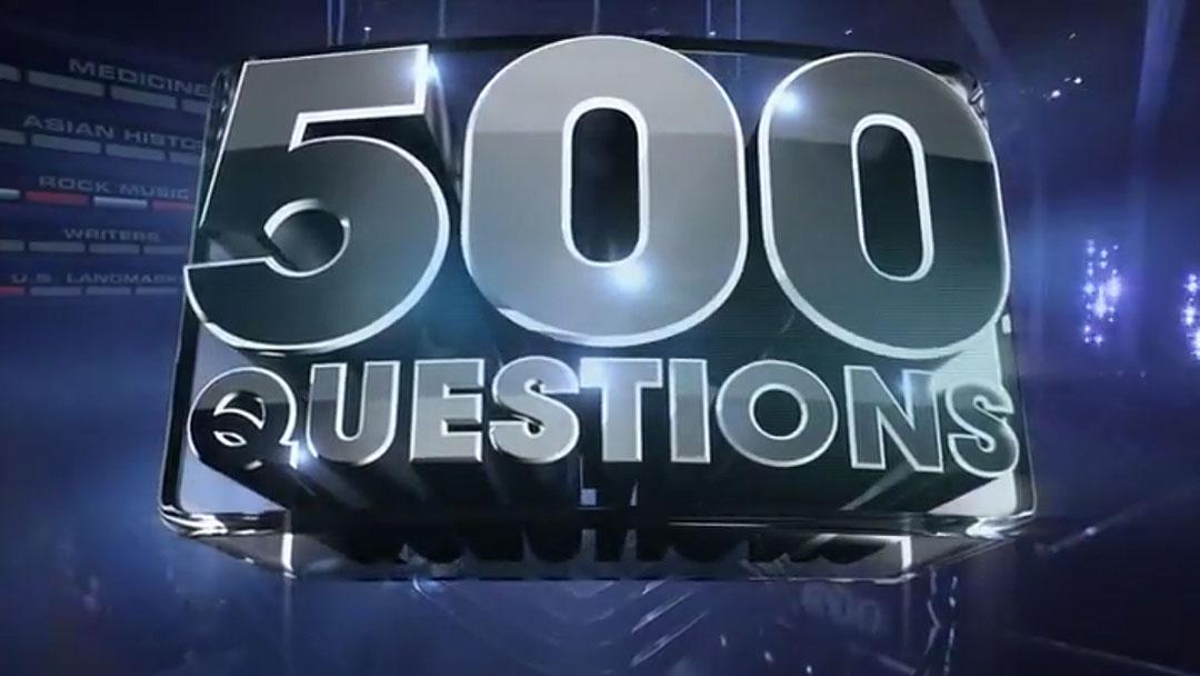 500-questions@2x.jpg