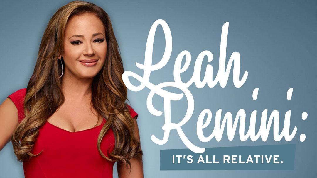 leah-remini-its-all-relative@2x.jpg