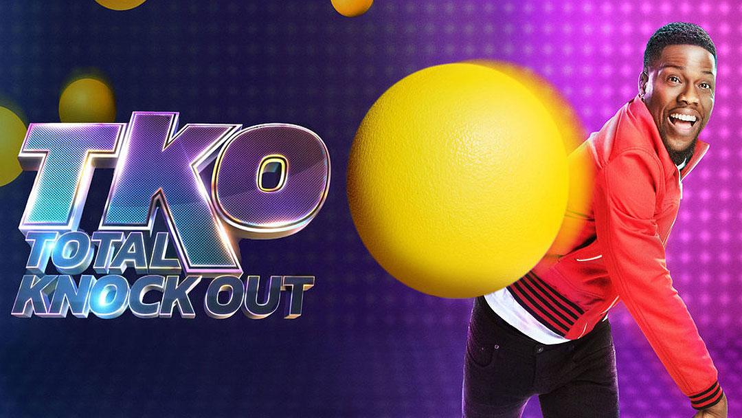 tko-total-knockout@2x.jpg