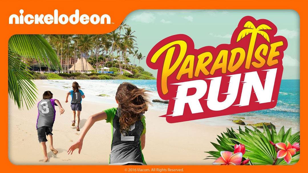 paradise-run@2x.jpg