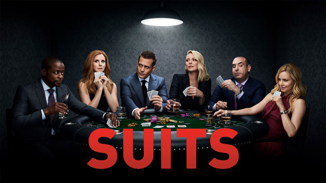 suits@2x.jpg
