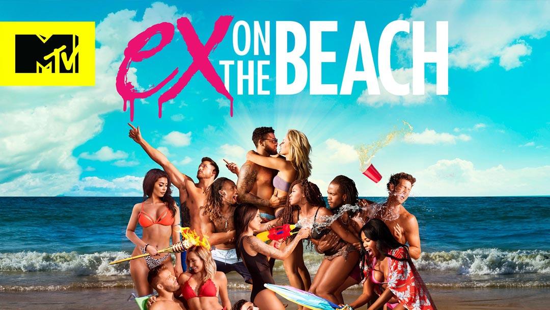 ex-on-the-beach@2x.jpg