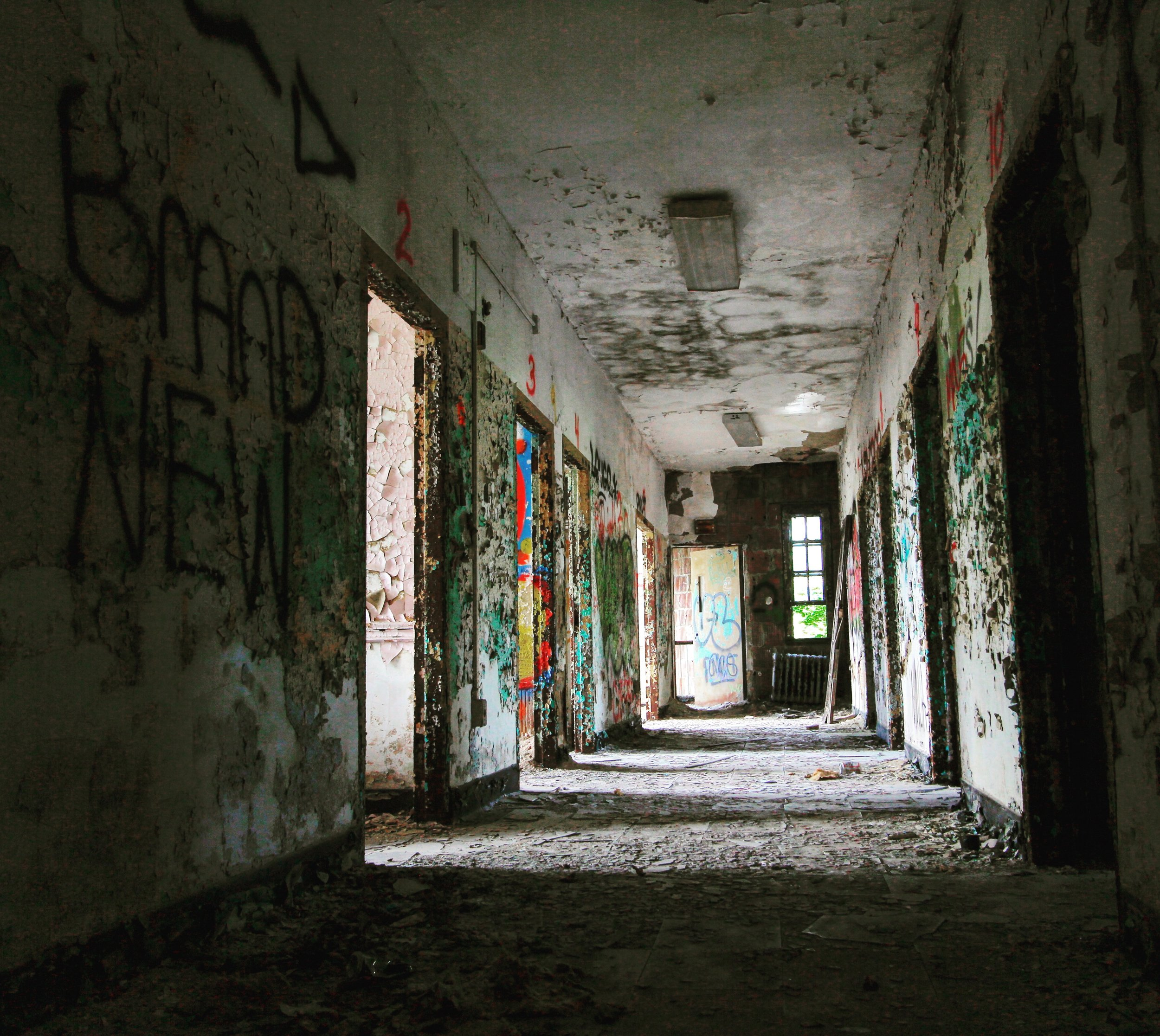 Hall of Color.JPG