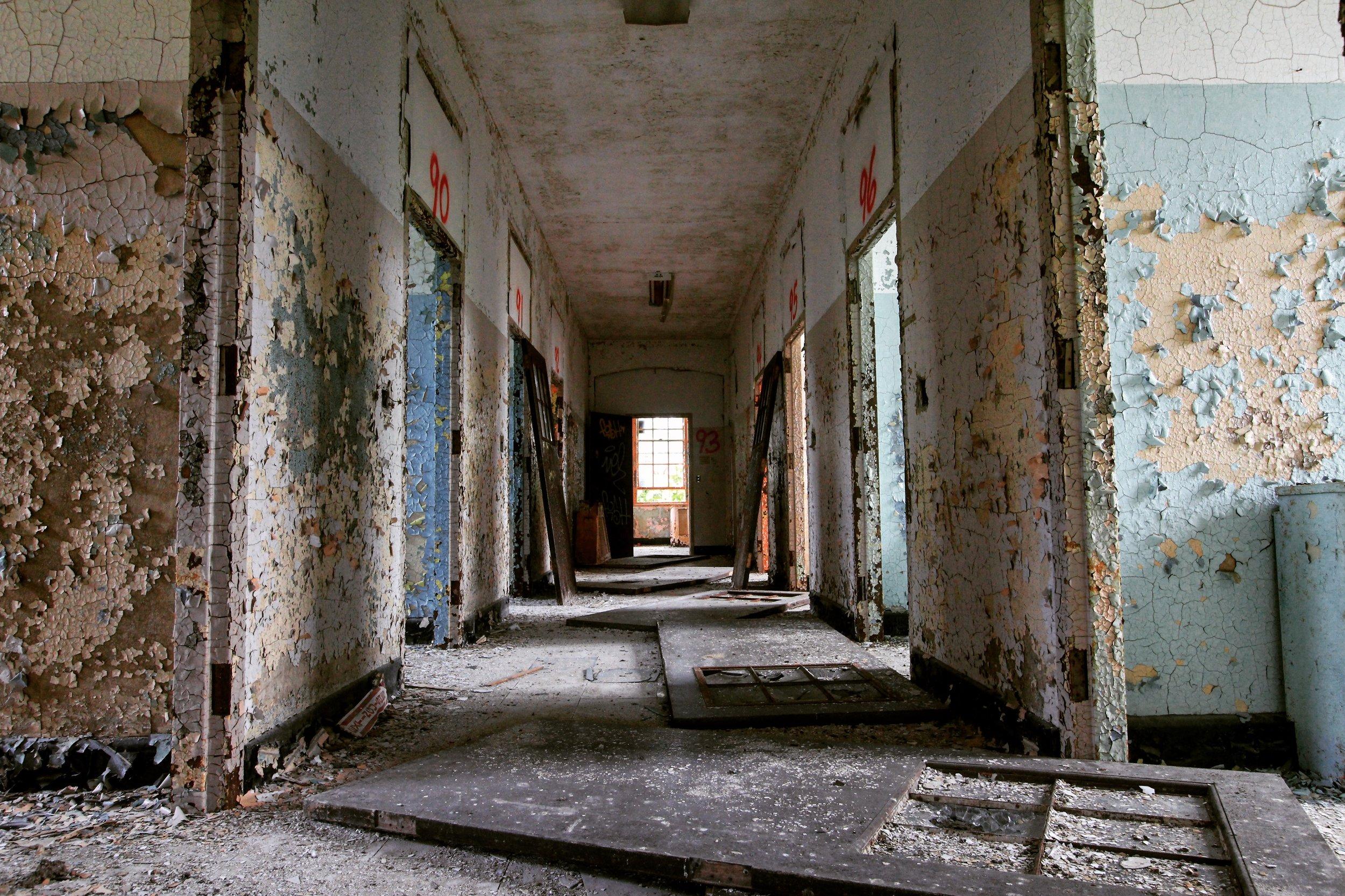 Fallen Doors.JPG